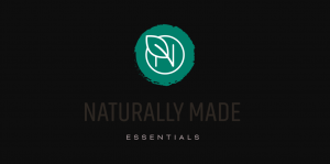 Naturally Made Essentials